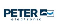 Peter Electronics
