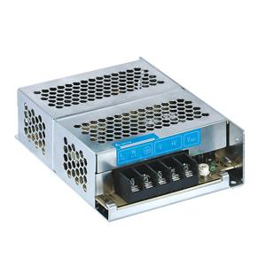 Delta - PMC-12V060W1NA