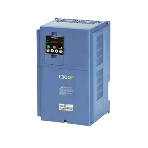Hitachi L300P Inverter Drive