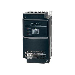 Hitachi NE-S1 Inverter Drive