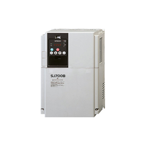 Hitachi SJ700B Inverter Drive