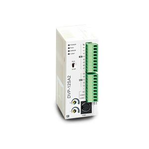 Delta DVP-SA2 PLC