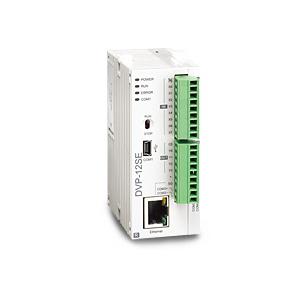 DELTA DVP-SE-PLC