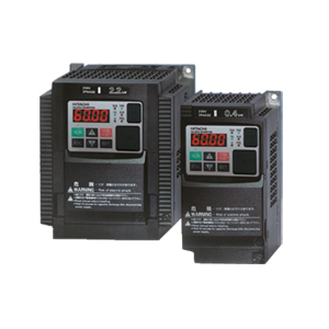 Hitachi WL200 Inverter Drive