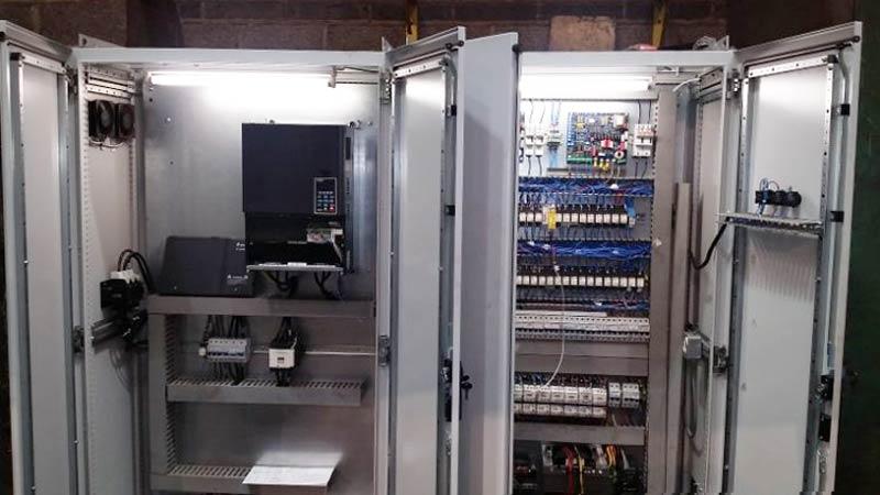 System Panels