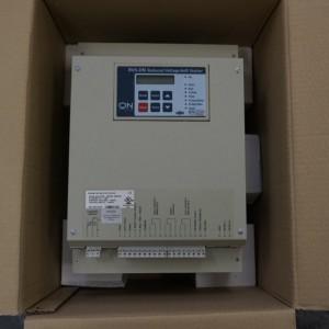 RVS-DN-145-400-115-115-9-U-S - Modified