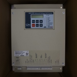 RVS-DN-85-400-115-115-9-U-S