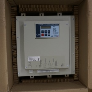 RVS-DN-210-400-115-115-0-9-S