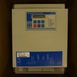 RVS-DN-85-400-115-115-9-S