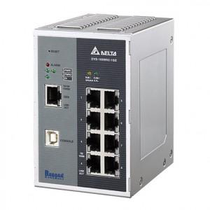 DVS-109W02-1GE