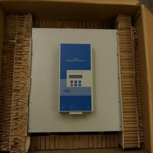 RVS-DX-460-400-115-S