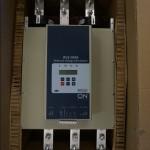 RVS-DXM-240-400-115-33-S
