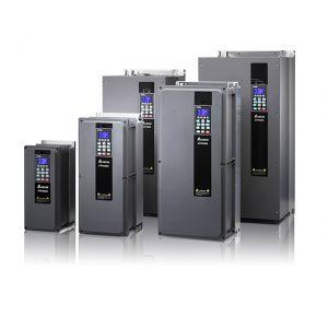 Delta CFP2000 Inverter IP55